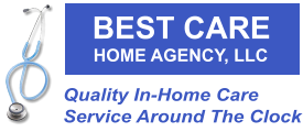 Best Care Home Agency